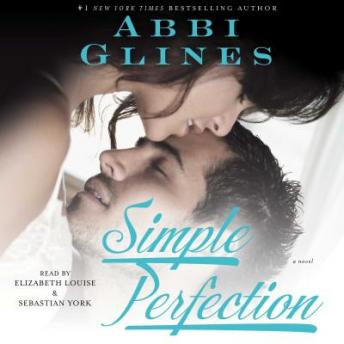 Simple Perfection, Abbi Glines