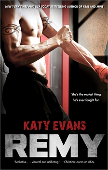 Download Remy by Katy Evans
