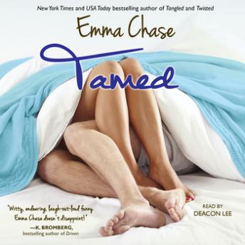 Tamed, Emma Chase