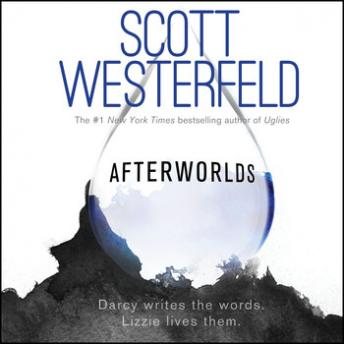 Download Afterworlds by Scott Westerfeld