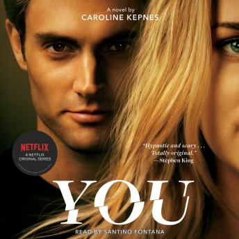 Download You by Caroline Kepnes