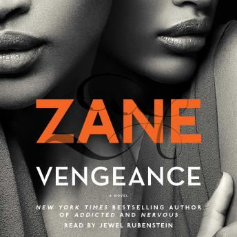 Download Vengeance by Zane