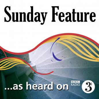Download Shadow Of The Emperor   The (BBC Radio 3  Sunday Feature) by Isabel Hilton