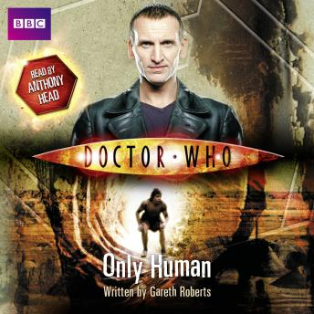 Download Doctor Who: Only Human by Gareth Roberts