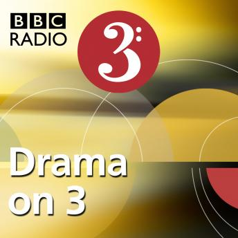 Beware The Kids (BBC Radio 3  Drama On 3)