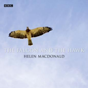 Falcon And The Hawk, The: A BBC Radio 4 dramatisation, Helen Macdonald