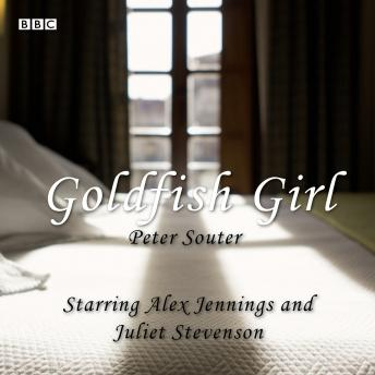 Goldfish Girl: A BBC Radio 4 dramatisation