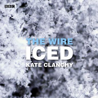 Iced, Kate Clanchy