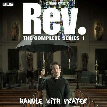 Rev. The Complete First Series