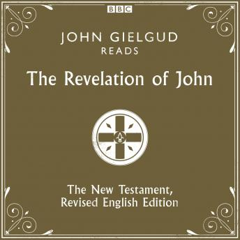 Revelation of John: The New Testament, Revised English Edition, Various