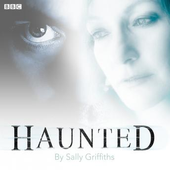 Haunted: A BBC Radio 4 dramatisation