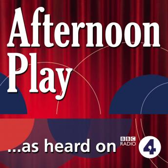 Lottery Ticket, The (BBC Radio 4: Afternoon Play), Donna Franceschild