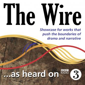 Story of a Rude Gal (BBC Radio 3: The Wire), Charlotte Thompson