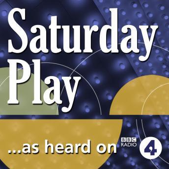 Payback (BBC Radio 4 Saturday Play)