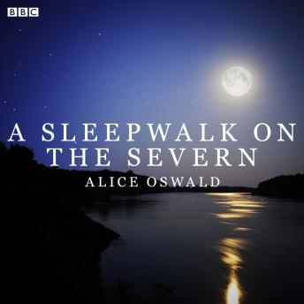 A Sleepwalk On The Severn: A BBC Radio 4 dramatisation