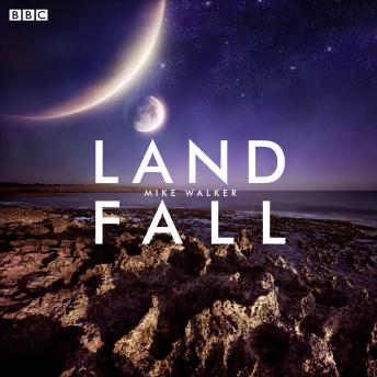 Landfall (BBC Radio 4  The Saturday Play)