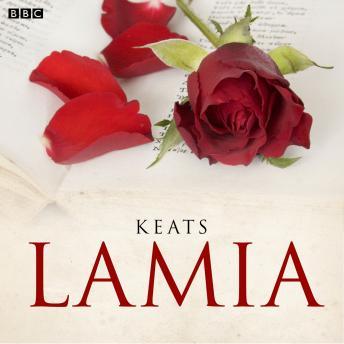 Lamia: A BBC Radio 4 dramatisation
