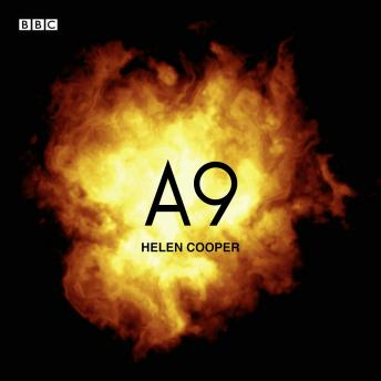 A9: A BBC Radio 4 dramatisation