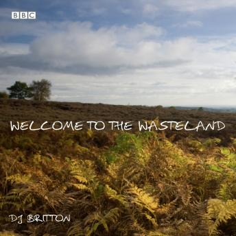 Welcome To The Wasteland: A BBC Radio 4 dramatisation