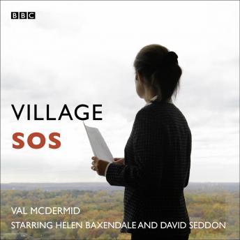 Village SOS (Woman's Hour Drama)