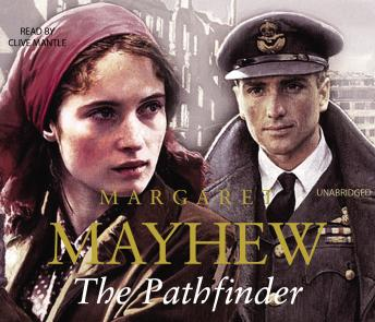 The Pathfinder: A gripping and heartbreaking wartime romance that will stay with you forever…