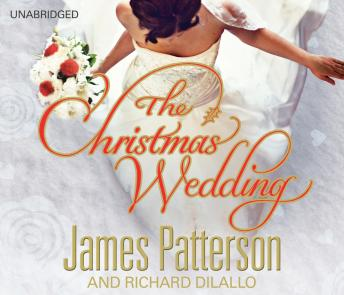 Christmas Wedding, James Patterson