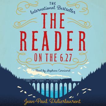 Reader on the 6.27 details