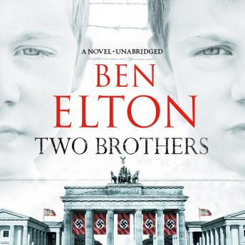 Two Brothers, Ben Elton