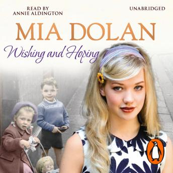 Wishing and Hoping, Mia Dolan