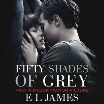 audio books free download fifty shades of grey