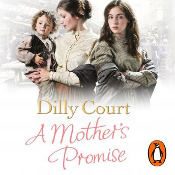 Mother's Promise, Dilly Court