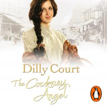 Cockney Angel, Dilly Court