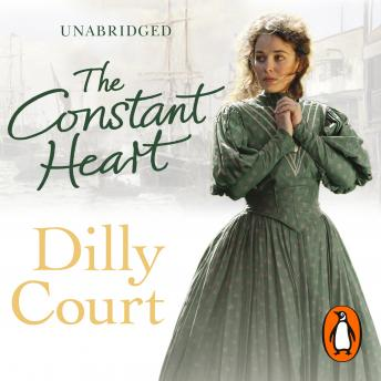 Constant Heart, Dilly Court