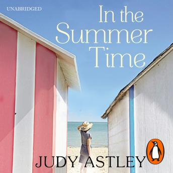 In the Summertime, Judy Astley