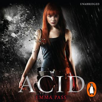 Download ACID by Emma Pass