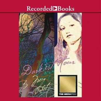 the princess diaries meg cabot audiobook