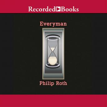 Everyman, Philip Roth