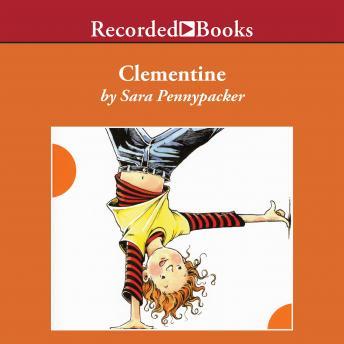 Clementine details