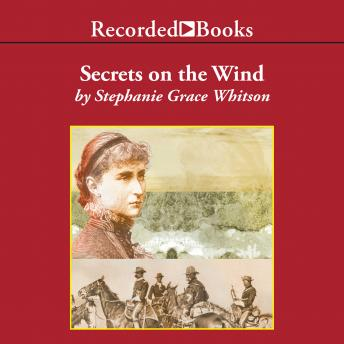 Secrets on the Wind
