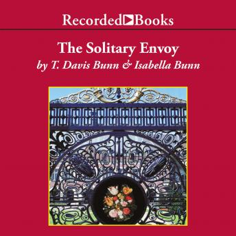 The Solitary Envoy