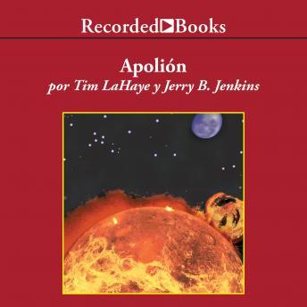 Apolion (Apollyon)