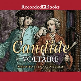 the lost golden city in candide by voltaire I thought voltaire's candide was a difficult boring slow long read wrong exactly the opposite it's an easy, very entertaining, fast-paced and short (only 100 page.