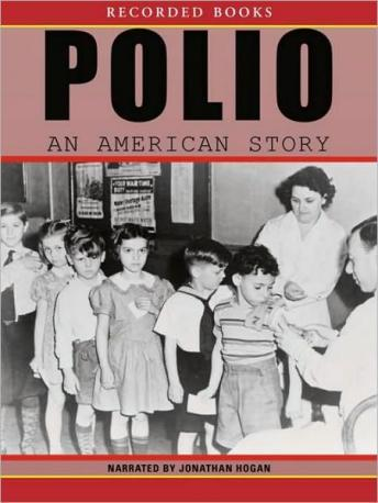 Download Polio: An American Story by David Oshinsky