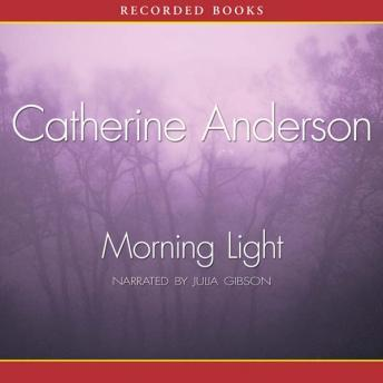 Download Morning Light by Catherine Anderson