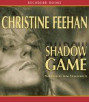 Shadow Game, Christine Feehan