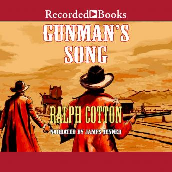 Gunman's Song