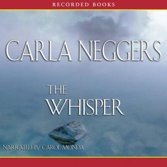 Download Whisper by Carla Neggers
