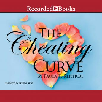 Cheating Curve, Paula Renfroe