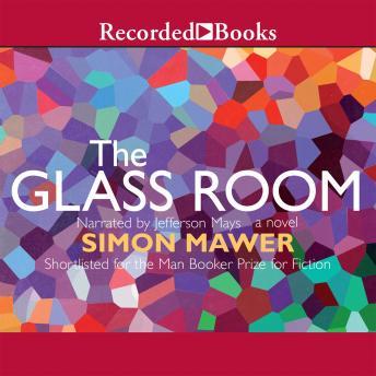 Glass Room details