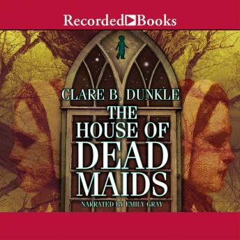 The House of Dead Maids: A Chilling Prelude to 'Wuthering Heights'